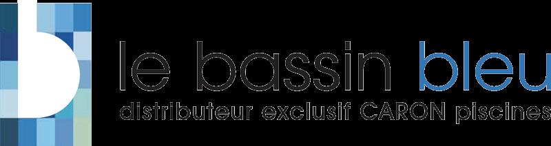 logo Le Bassin Bleu